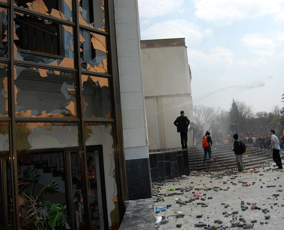 Foto: unimedia.info