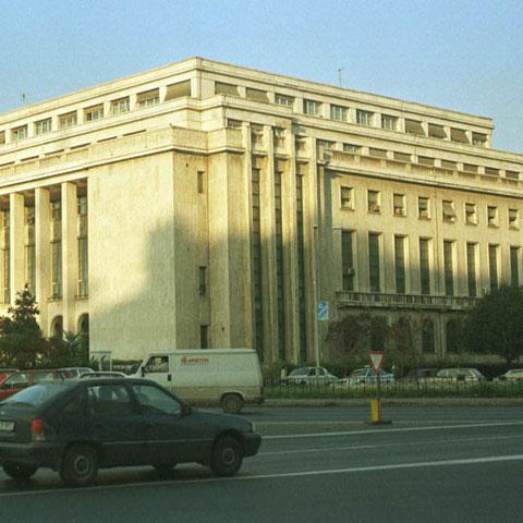 Foto: tehnopol.ro