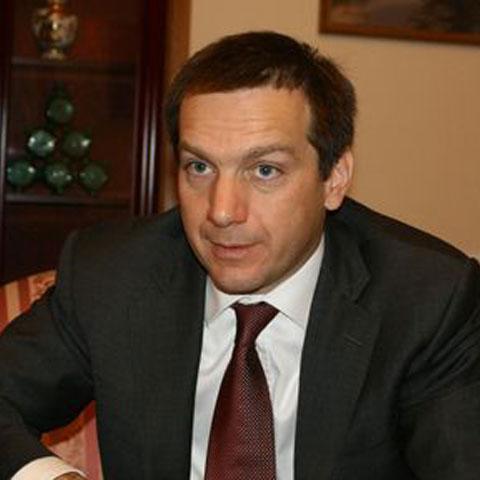 Foto: tmctv.ro