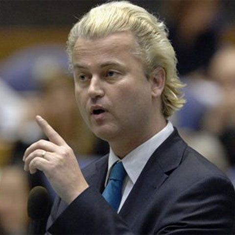 Foto: eo.nl