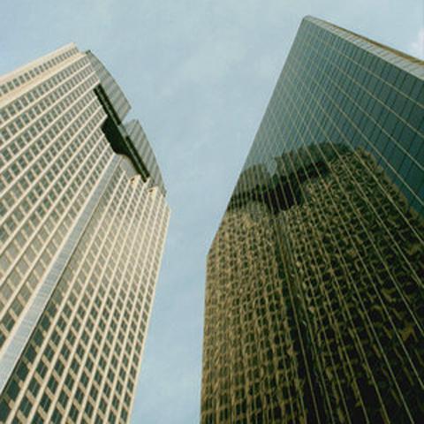 Foto: tallest-buildings.com