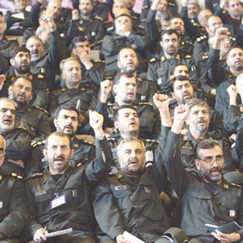 Foto: http://www.romanialibera.ro/foto/107/106313/art_106313_1.jpg