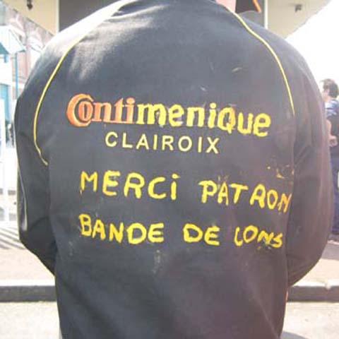Foto: france24.com
