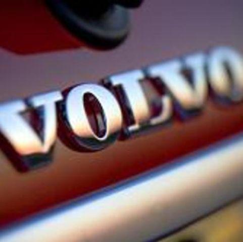 Foto: autoobserver.typepad.com