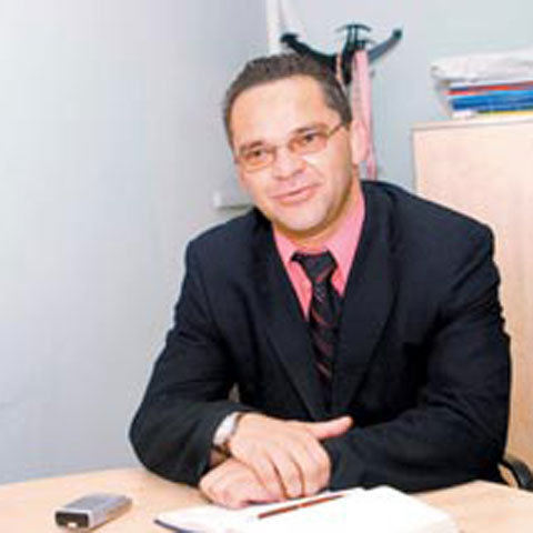 Foto: zf.ro