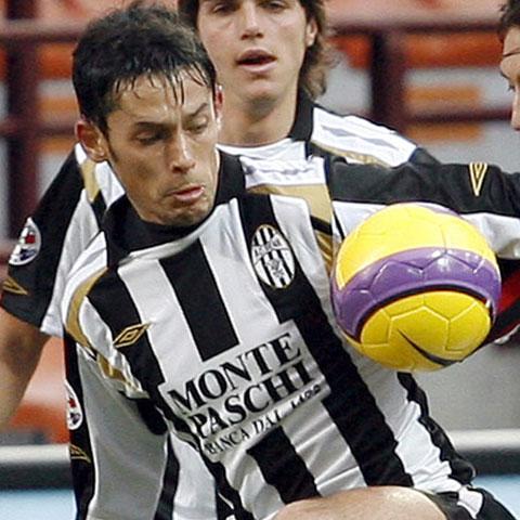 Foto: sportpedia.mysport.ro