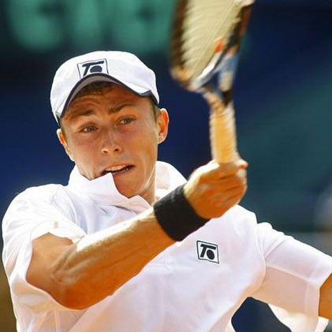 Foto: www.onlinesport.ro