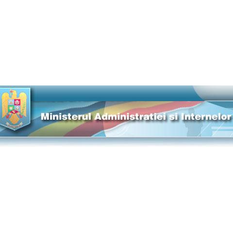 foto: mai.gov.ro