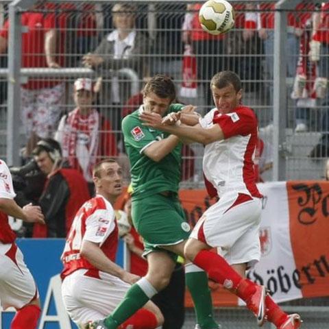 Foto: www.fcenergie.de