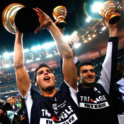 Foto: www.goal.com