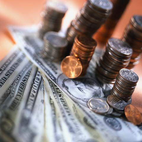 Foto: pensionriskmatters.com