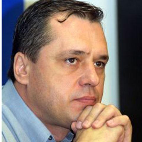 Foto: www.ziua.ro
