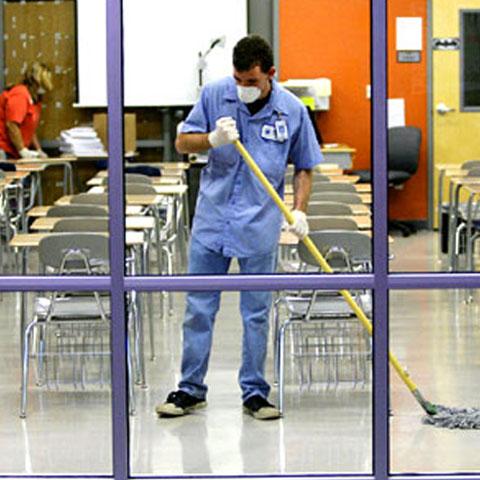 Foto: roomfordebate.blogs.nytimes.com