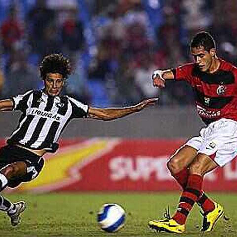 Foto: rogeliocasado.blogspot.com