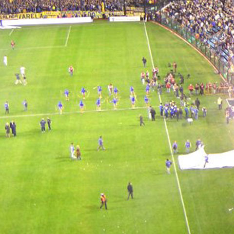 Foto: www.footballpictures.net