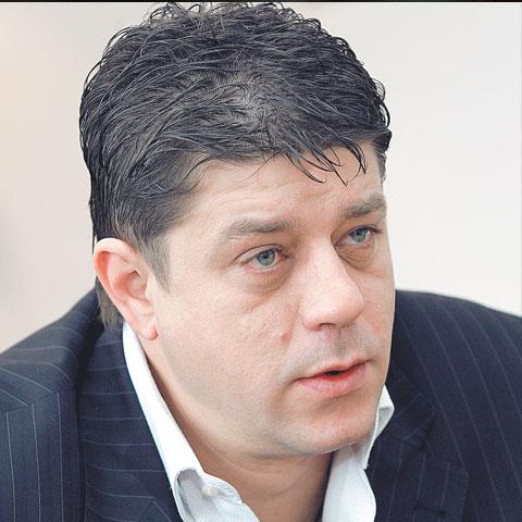 Foto: www.zf.ro