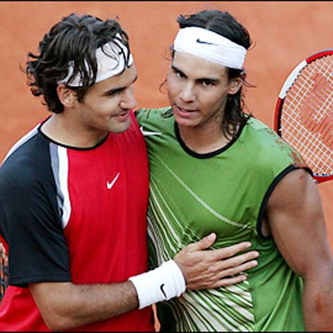 Foto: http://www.topnews.in