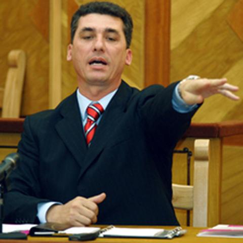 Foto: napocanews.ro