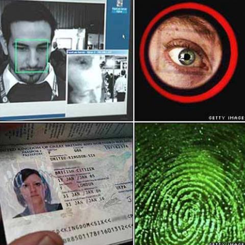 Foto: http://www.radiolynx.ro/poze/se-elibereaza-primele-pasapoarte-biometrice-7254v.jpg