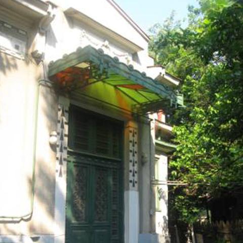 Foto: http://www.imobiliare-ro.ro/foto/2855_1.jpg