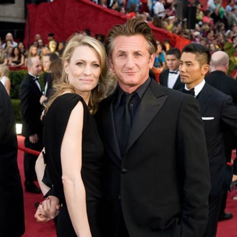 Foto: www.moviejungle.com