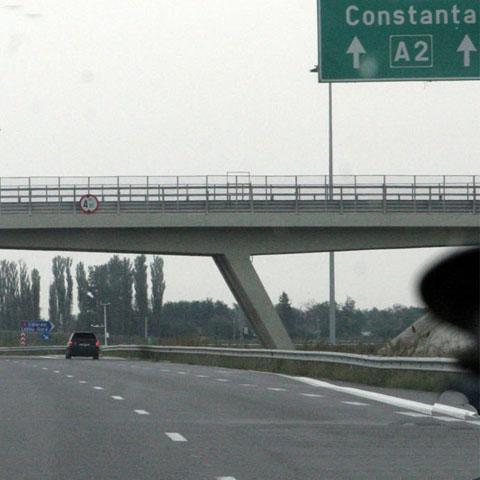 Foto: infrastructura-romania.blogspot.com