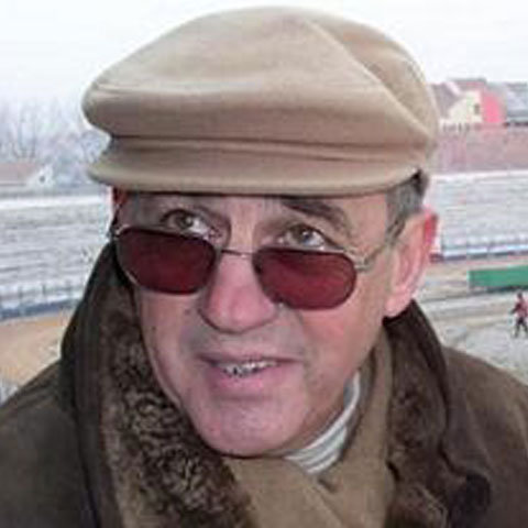 Foto: www.mondonews.ro