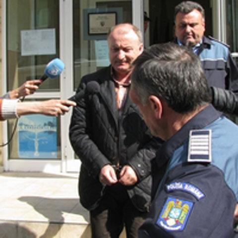Foto: epitesti.ro