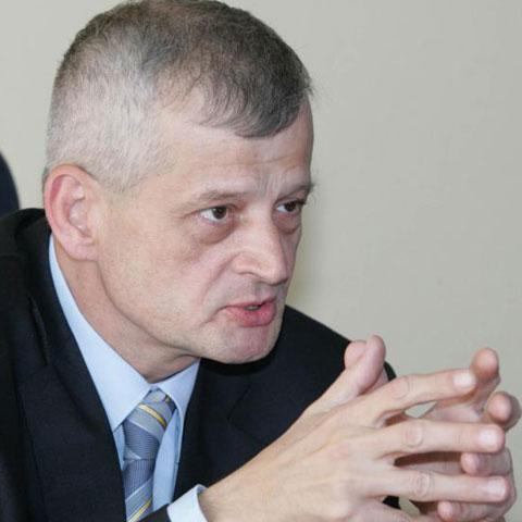 Foto: ziarultricolorul.ro
