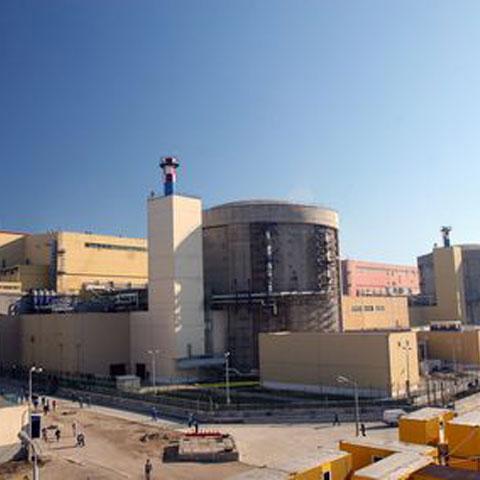 Foto: org.ro