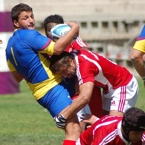 Foto: www.fira-aer-rugby.com