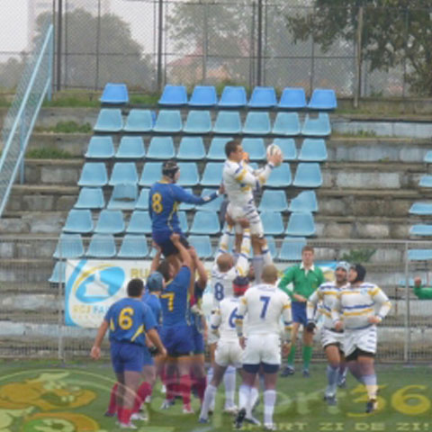 Foto. sport365.ro