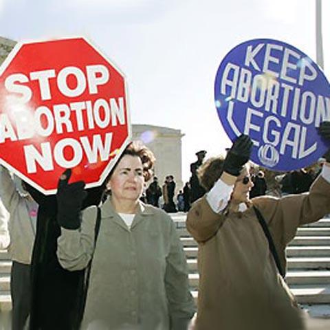 Foto: foxnews.com