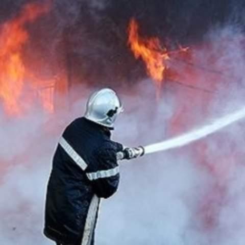 Foto: newsbucovina.ro