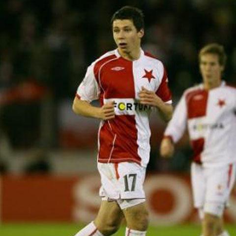 Foto: www.troodi.com
