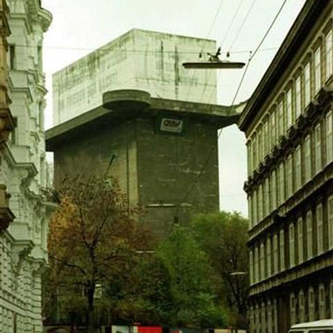 Foto: Central European News
