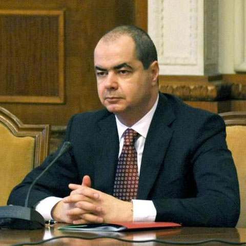 Foto: curierulnational.ro