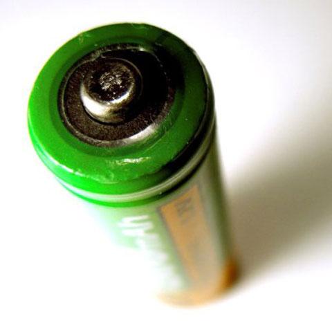 Foto: greenairradio.com