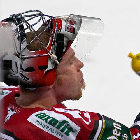 Foto: www.sportlive.it