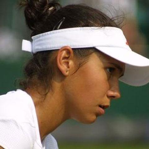 Foto: http://www.tenis.info.ro
