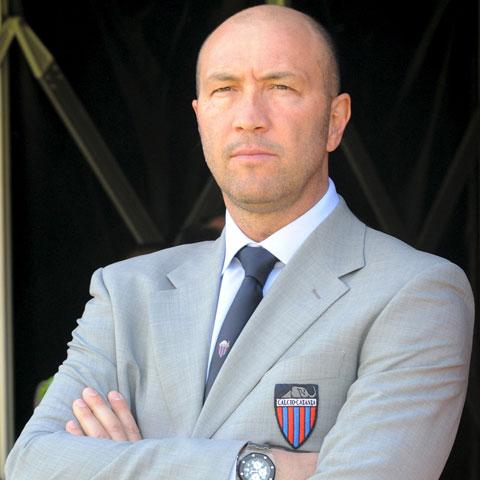 Foto: www.calcionapoletano.it