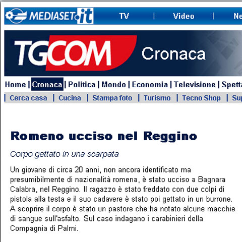 Foto: tgcom.mediaset.it