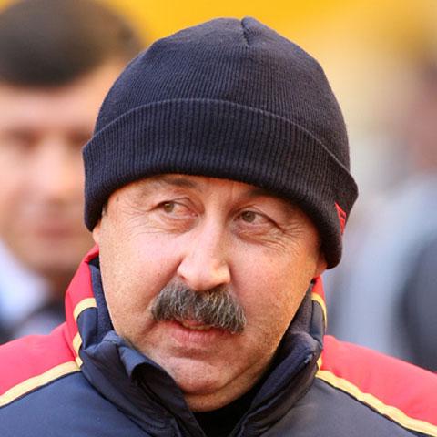 Foto: www.sport-express.ru