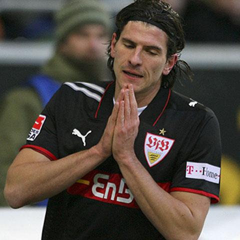 Foto: www.bundesliga.de