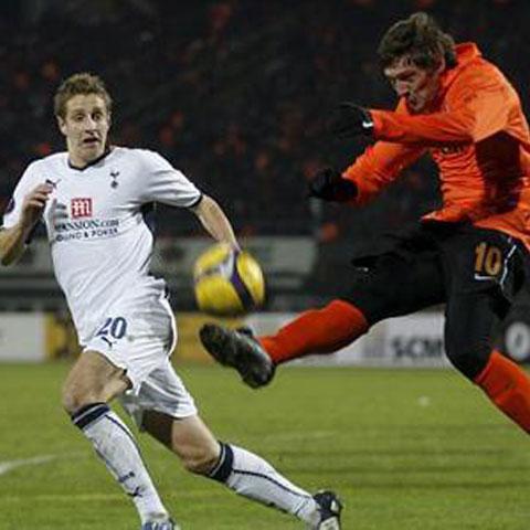 Foto: www.telesport.ro