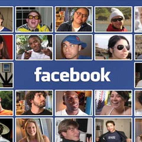 Foto: lifeinthenhs.files.wordpress.com