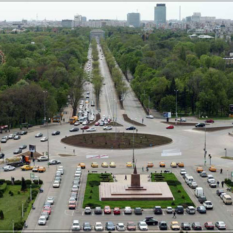 Foto: orasul.ro