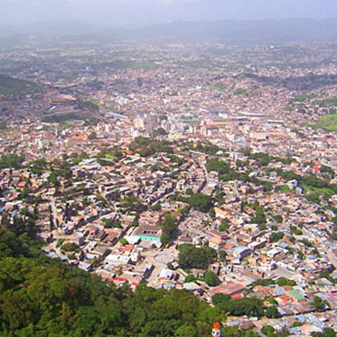 Foto: destination360.com