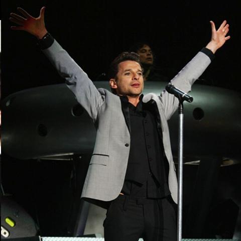 Foto: livejournal.com