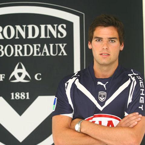 Foto: www.girondins.com